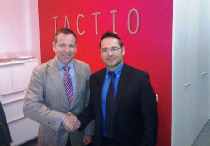 firma-tactio-applus