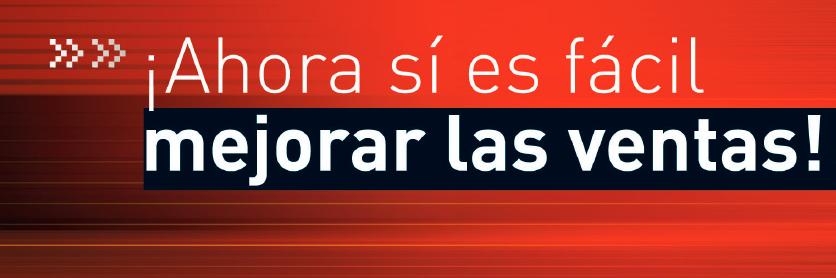 PTA-MV Mejorar las Ventas