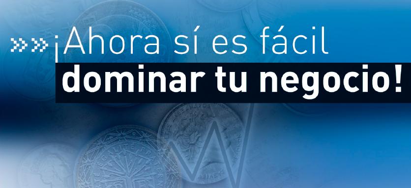 PTA-SEF Simulador Economico Financiero