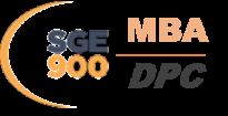 MBA DPC SGE 900