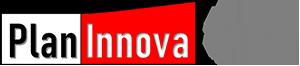 Plan Innova Logo